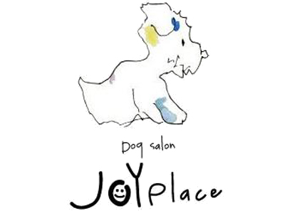 Dog Salon Joy Place