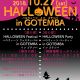 HALLOWEEN in GOTEMBA